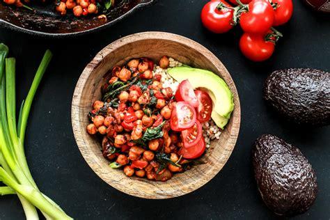 la cuisine de jean toulouse pois chiches à l 39 indienne la cuisine de jean philippe