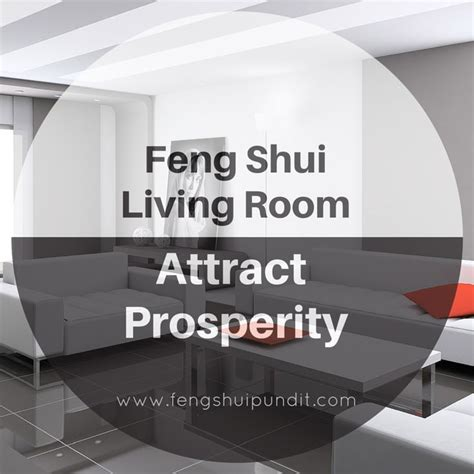 Feng Shui Living Room Do S And Don Ts by 240 Best Feng Shui Inspired Images On