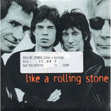 like a rolling black limousine by the rolling stones cds with yvandimarco ref 117663991