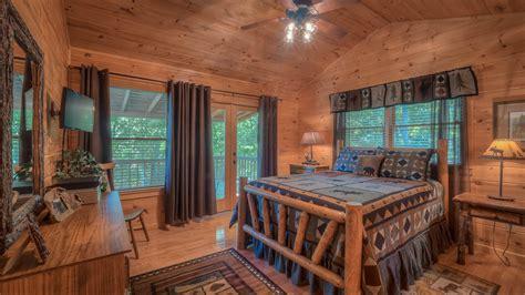 blue ridge cabins for rent blue ridge treasure rental cabin blue ridge ga