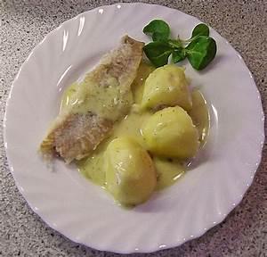 Soße Für Fisch : fisch in gr ner so e rezept mit bild von hendrik96 ~ Orissabook.com Haus und Dekorationen
