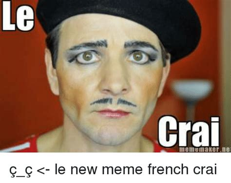 Meme French - 25 best memes about meme french meme french memes
