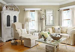 16 Most Popular Interior Design Styles Defined – Adorable Home