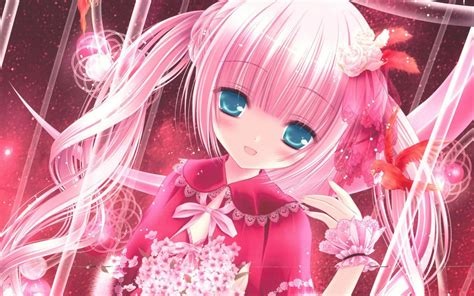 cute pink wallpapers  girls  images