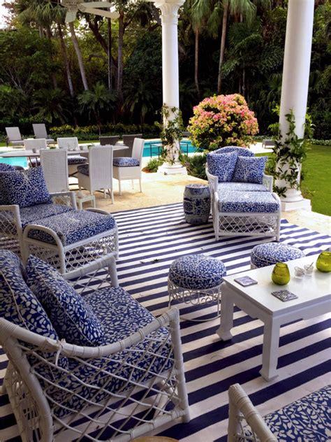 palm beach regency  exclusive home   leta