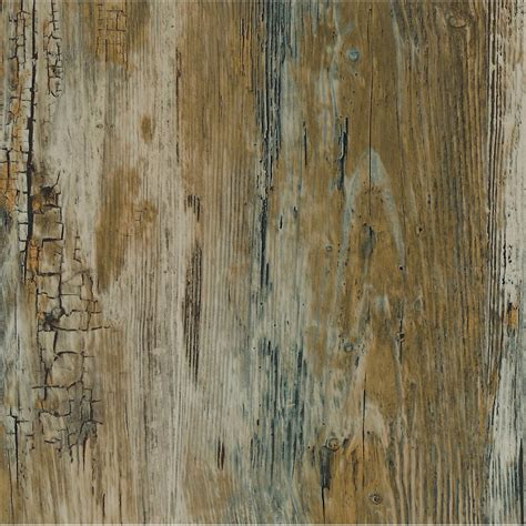 installation cuisine prix revêtement adhésif bois marron bois degradé 2 m x 0 45 m