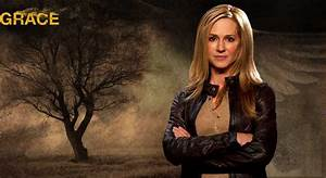 Holly Hunter - Sitcoms Online Photo Galleries