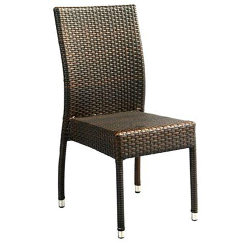 Safavieh Wicker Chairs by Safavieh Pat1015a Newbury Wicker Chair Set Of 2 538