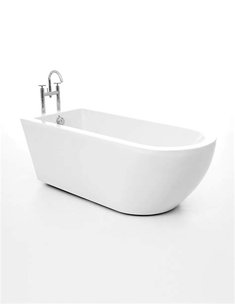 large mirrors for bathrooms royce barwick single ended freestanding bath 1690 x