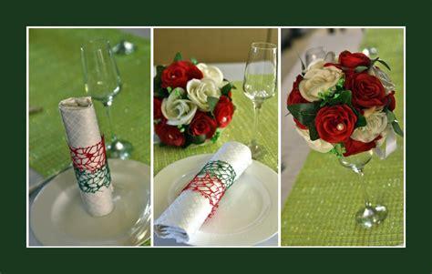 Blumen Hochzeit Dekorationsideenblumen Hochzeit Dekoidee by Deko Ideen Hochzeit