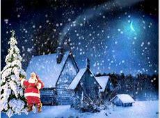 Für All Meine Freunde♥♥♥Frohe Weihnachten♥♥♥ YouTube