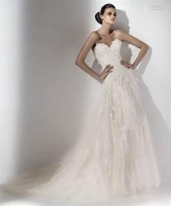 wedding dress designer spotlight elie saab onewed With elie saab wedding dress
