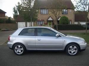 Audi A3 1999 : audi a3 1 8t 1999 auto images and specification ~ Medecine-chirurgie-esthetiques.com Avis de Voitures