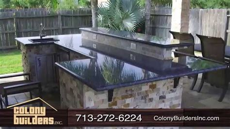 colony builders home renovation remodeling