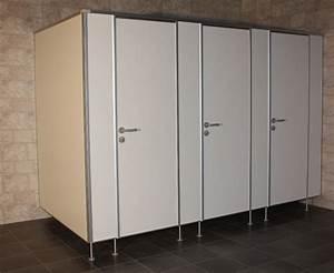 Mobiles Klo Kaufen : gro artig trennwand toilette wc trennw nde system tf preis ~ Articles-book.com Haus und Dekorationen