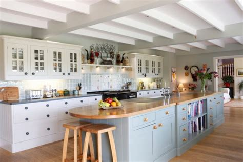 room and board kitchen island fabulously cool large kitchen islands with seating and 7804