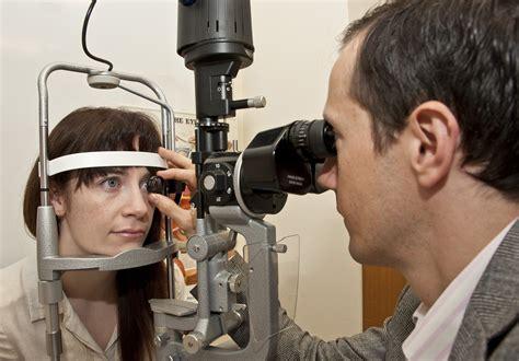 slit l eye exam slit l examination bing images