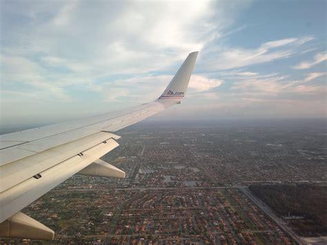 siege ryanair plan de cabine airlines boeing b737 800