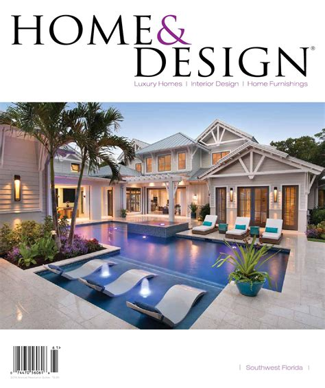 home plan magazines home design magazines home tours decor magazine