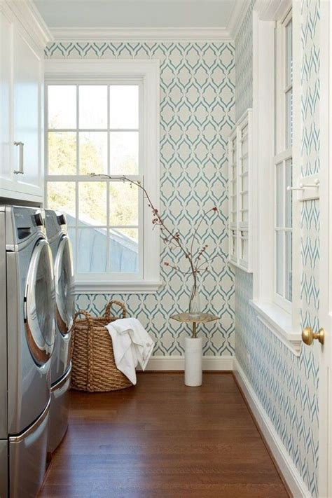 ryland witt interior design blue laundry rooms laundry