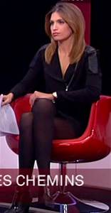 Sonia Mabrouk Mariée : sonia mabrouk suite les jambes pieds et talons ~ Melissatoandfro.com Idées de Décoration
