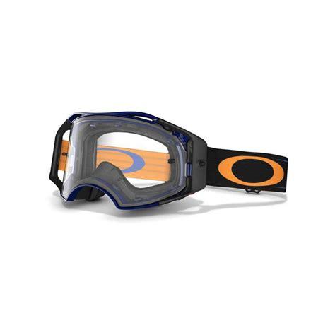 goggles motocross oakley mx airbrake motocross 57 983 goggles shade station