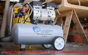 Ingersoll Rand Garage Mate Air Compressor Manual