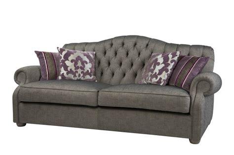 canapé style anglais en tissu beau salon anglais en tissu 10 salon style anglais