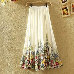 Girls Long Skirts | Fashion Skirts