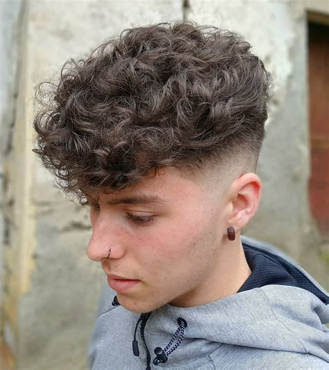 medium length haircuts  men  update