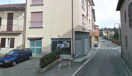 Ufficio Di Collocamento Lecco by Merate 23 Canoni Di Affitto Attivi E Pochi Passivi In