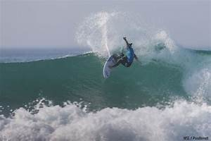 images from world surf league s s pro