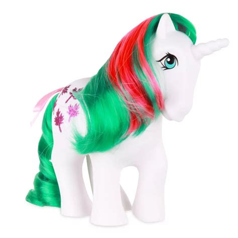 unicorn fun basic pegasus ponies second sparkler listed target stores