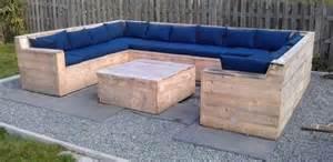 sofa aus paletten bauen pallets upcycling ideas pallet ideas recycled upcycled pallets furniture projects