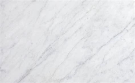 cararra tile carrara white holz stein