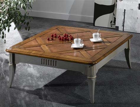 table cuisine en verre élégant table cuisine en verre table de cuisine idées