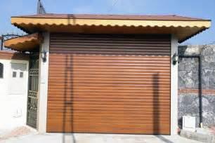 Home Depot Garage Door Opener Picture