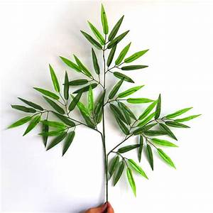 Online Get Cheap Plastic Tree Branches -Aliexpress.com ...