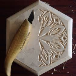 25 best ideas about chip carving on pinterest carving wood carvings and wood carving patterns