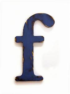 pinterest discover and save creative ideas With letter f wall decor