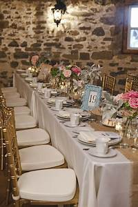 Restaurant bridal shower reception decor pinterest for Wedding shower restaurants