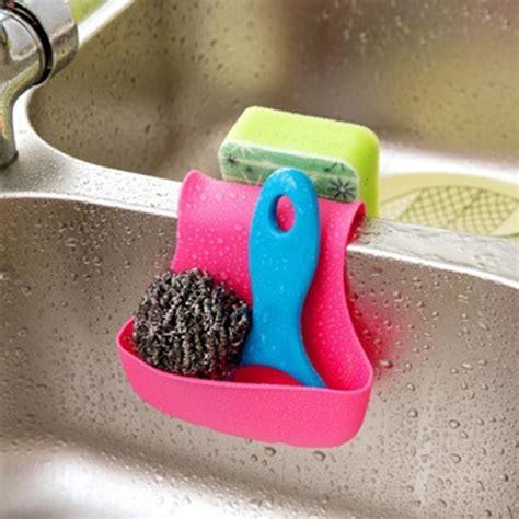 kitchen sink sponge holder accessories kitchen accessories sink saddle style kitchen