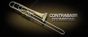 CONTRABASS TROMBONE - Vienna Symphonic Library