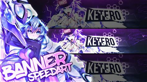 People most often use this space to establish their channel branding, provide an upload schedule, add a value proposition, and a picture of themselves. Aesthetic Anime Youtube Banner