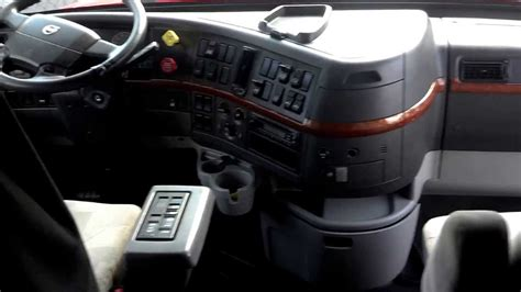 volvo  interior youtube