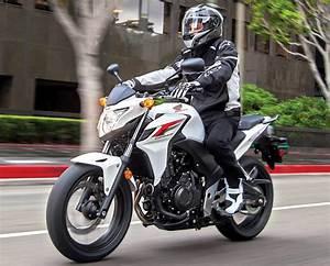Cb 500 F : honda cb 500 f 2013 fiche moto motoplanete ~ Medecine-chirurgie-esthetiques.com Avis de Voitures