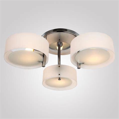 ceiling light fixtures best acrylic chandelier 3 lights ceiling light fixture