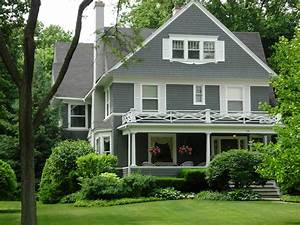 Tudor style house in home designs exteriors category ...