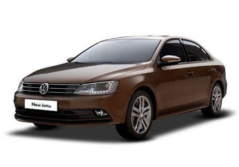 Volkswagen Jetta Pictures, See Interior & Exterior