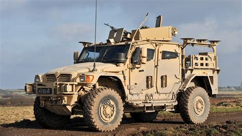 Military, Mrap, United States Army Wallpapers Hd / Desktop